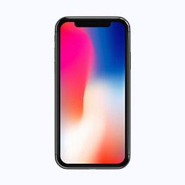 img-iphone-X