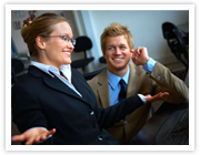 Managed IT Services - Groveland