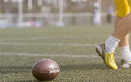 Learn from this NFL team's EMR fumble