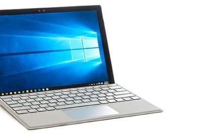 Say goodbye to pre-installed crapware