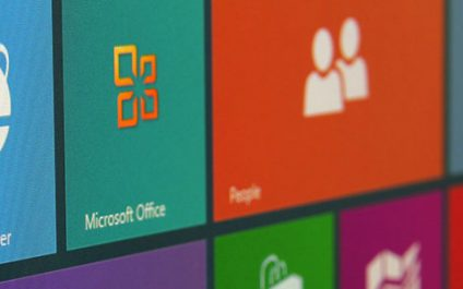 Office 365 users face new phishing scam