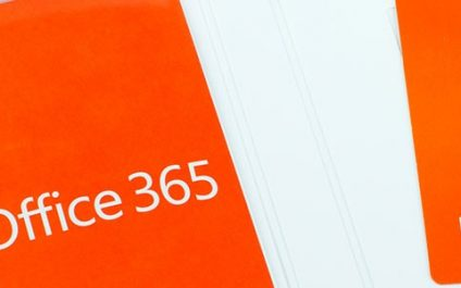 Office 365 will block Flash by 2019