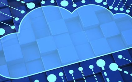 5 tips to keep the Cloud cost-efficient