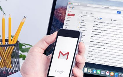 Six Gmail tips you should start using