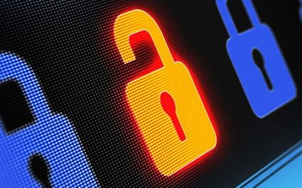 Phishing alert: scammers now use encryption
