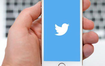 Twitter reveals new SMB dashboard app