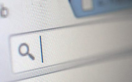 Our 4 favorite web browsers
