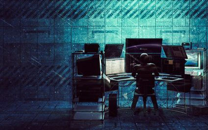 How to avoid entrepreneurial hackers