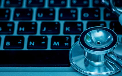Benefits of virtualization for healthcare