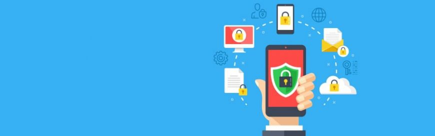 Single Sign-On: The Answer to User Management