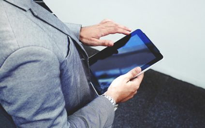 iPads allow thieves to bypass lock feature