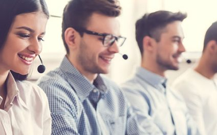 How to make the most of your CRM