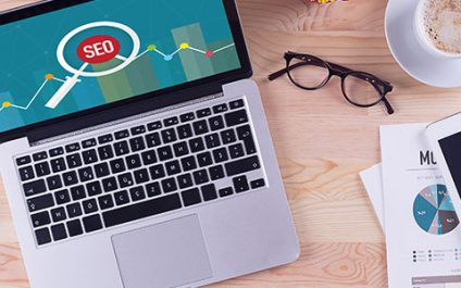 Are your website's images hurting your SEO?