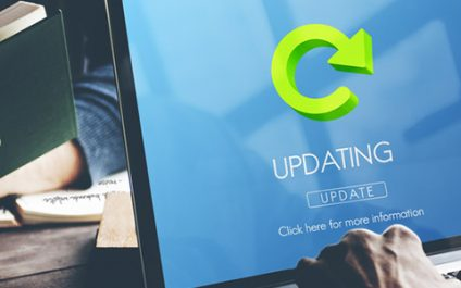 Windows 10 updates will be biannual