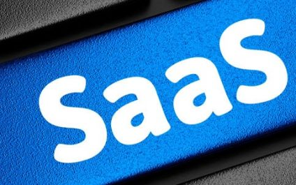 Why your business should get SaaS-y