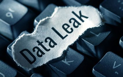 Is your data safe from the Facebook data breach?