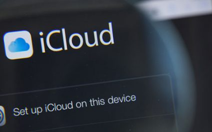 Apple is set to improve cloud applications