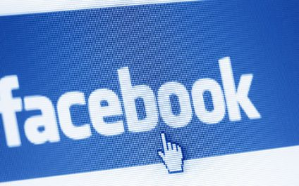 Facebook announces News Feed change