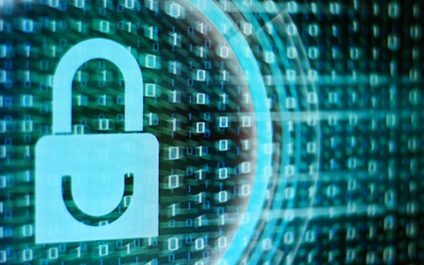 What to do in case of a website breach