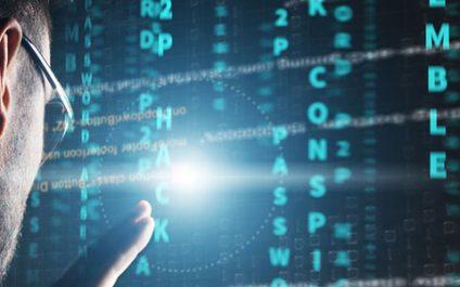 New year, new cyber-threats