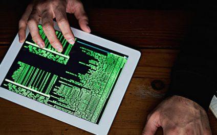 Malware infects Mac HandBrake downloads
