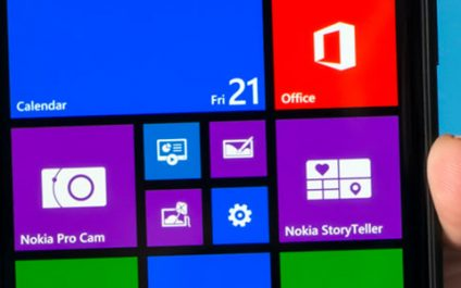 What can users expect with Microsoft Edge?
