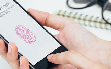iPhone security vulnerabilities revealed