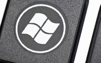 Windows 10 makes decluttering easy