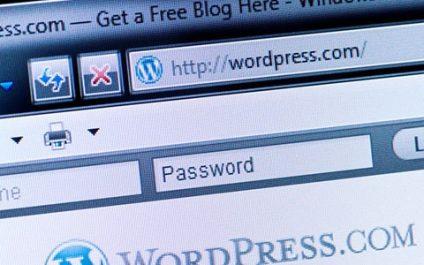 WordPress security updates: Yay or nay?