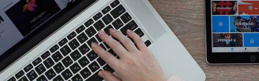 Keep your Mac safe from cyberthreats