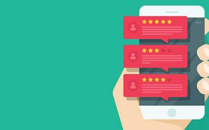 The ultimate guide to manage Google reviews