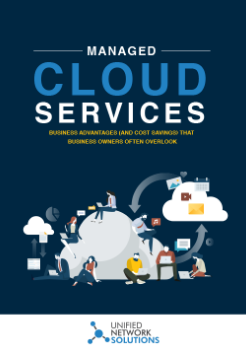 HP-UnifiedNetworkSolutions-ManagedCloudServices-eBook-Cover