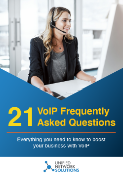 HP-UnifiedNetworkSolutions-21VoIP-frequently-asked-questions_eBook-Cover