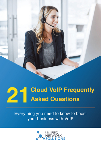 LD-UnifiedNetworkSolutions-21VoIP-frequently-asked-questions_eBook-Cover-r1