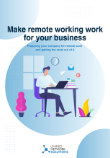 HP-Unified_Network_Solutions-RemoteWork-Cover