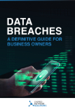 HP-Unified_Network_Solutions-DataBreaches-Cover