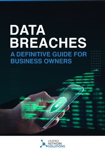 LD-Unified_Network_Solutions-DataBreaches-Cover