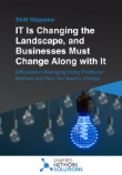 HP-Unified_Network_Solutions-Mistakes-Business-Owners-Should-Avoid-Making-Cover