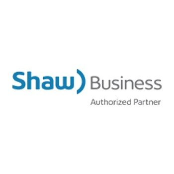Shaw Business