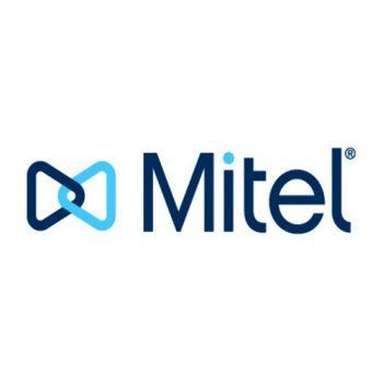 Mitel