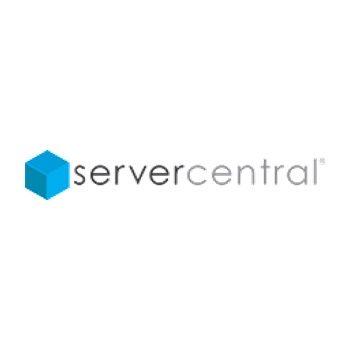 Server Central