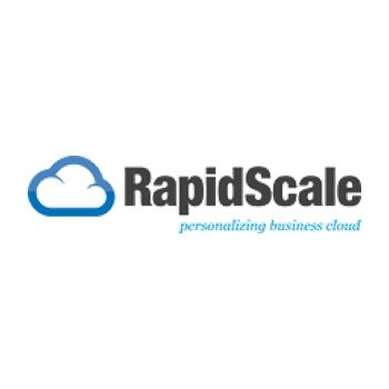 RapidScale