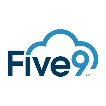 Five 9's