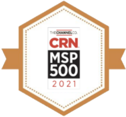 Img-awards-crn-connecting-point-2021-banner-r1