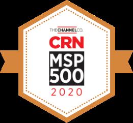 img-crn-msp-500-2020