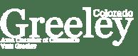 img-greeley