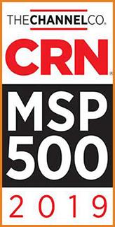 img-logo-crn-500-2019