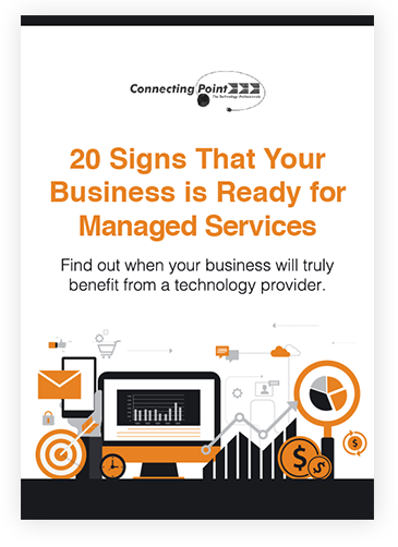 ConnectingPoint-20SignseBook-LandingPage_Cover