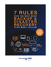 ConnectingPoint-Backup-DisasteRecovery-HomepageSegment_Cover