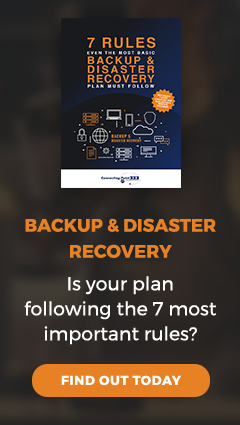 ConnectingPoint-Backup-DisasteRecovery-eBook_Innerpage_Sidebar-A